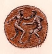 Dibujo artistico - El Pastelista-121-circular.jpg