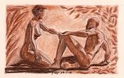 Dibujo artistico - El Pastelista-123-encuadre.jpg