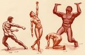 Dibujo artistico - El Pastelista-124-figuras.jpg