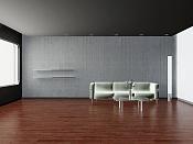 Tests de iluminación interior con vray-escena_dideje_luz_interior.jpg
