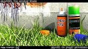 Grafiti, la pared elegida -graffiti-the-chosen-wall-hdtv-720-.jpg