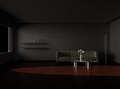 Tests de iluminación interior con vray-escena_dideje_luz_de_luna.jpg