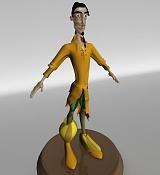 Don Quijote  concept Torsten Schrank -render-final.jpg