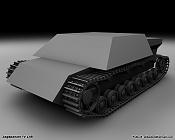 Jagdpanzer IV L48-3.jpg
