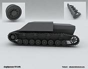 Jagdpanzer IV L48-4.jpg