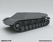 Jagdpanzer IV L48-5.jpg