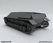 Jagdpanzer IV L48-6.jpg