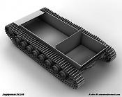 Jagdpanzer IV L48-7.jpg