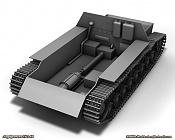 Jagdpanzer IV L48-8.jpg