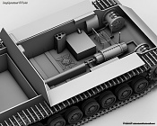 Jagdpanzer IV L48-9.jpg