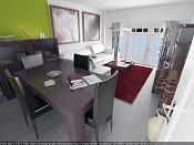 interior-salon-luz-perez-prueba-de-iluminacion_0.jpg