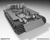 Jagdpanzer IV L48-10.jpg