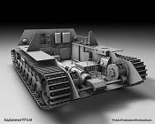 Jagdpanzer IV L48-11.jpg