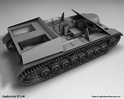 Jagdpanzer IV L48-13.jpg