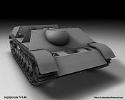 Jagdpanzer IV L48-14.jpg