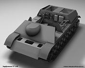 Jagdpanzer IV L48-15.jpg