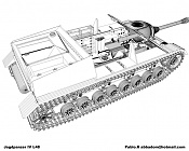 Jagdpanzer IV L48-16.jpg
