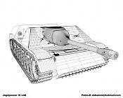 Jagdpanzer IV L48-17.jpg