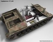 Jagdpanzer IV L48-18.jpg