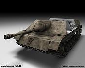 Jagdpanzer IV L48-19.jpg