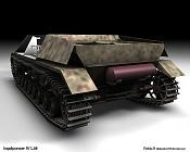 Jagdpanzer IV L48-20.jpg