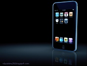 IPOD Touch-ipod_touch.jpg