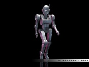 Proyecto ayala-robot_wip_06.jpg