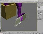 modificador  editpoly  probleMaX en extrude spline -xtrude-2.jpg