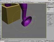 modificador  editpoly  probleMaX en extrude spline -xtrude-1.jpg