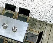 Textura Piedras-piedras2.jpg