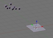objetos como particulas-cube.jpg