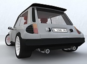 RENaULT 5 turbo2-r_5_22_.jpg