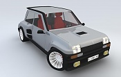 RENaULT 5 turbo2-r_5_26_.jpg