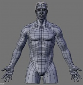 modelado hombre-wire.jpg
