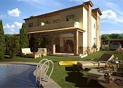 Un Exterior-exterior-piscina_ae_post-copia-medium-.jpg