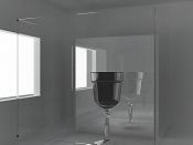 ayuda con cristales en Vray-copa.jpg