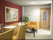 Interior Vray-16.jpg