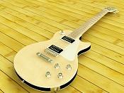 aprendiendo a Texturizar-guitar-textures-1.jpg
