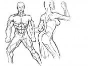 sketchs y algunos dibujos a tableta rapidos-pruebasanam.jpg
