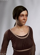 Cabeza de mujer: Iva-renderfinal1600web.jpg