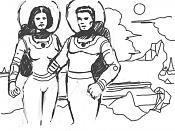 sketchs y algunos dibujos a tableta rapidos-parejita.jpg