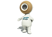 Mi primer personaje-webcito-1-copia-copia.png