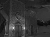 Castillo-templo-bn.jpg