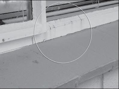 Expedientes secretos LightWave-6.jpg