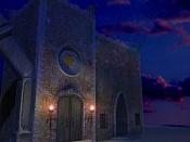 Castillo-templo-color.jpg