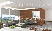 un interior mas  como siempre-taller210_eos_.jpg