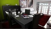 interior-salon-luz-perez-prueba-de-iluminacion_8888.jpg