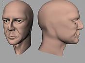 Un pequeño reto personal  Bruce Willis -willis-wip-2.jpg