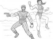 sketchs y algunos dibujos a tableta rapidos-poseaccion2.jpg