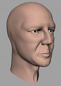 Un pequeño reto personal  Bruce Willis -willis-wip-3.jpg